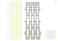 http://jacoposartore.com/files/dimgs/thumb_0x200_3_68_400.jpg