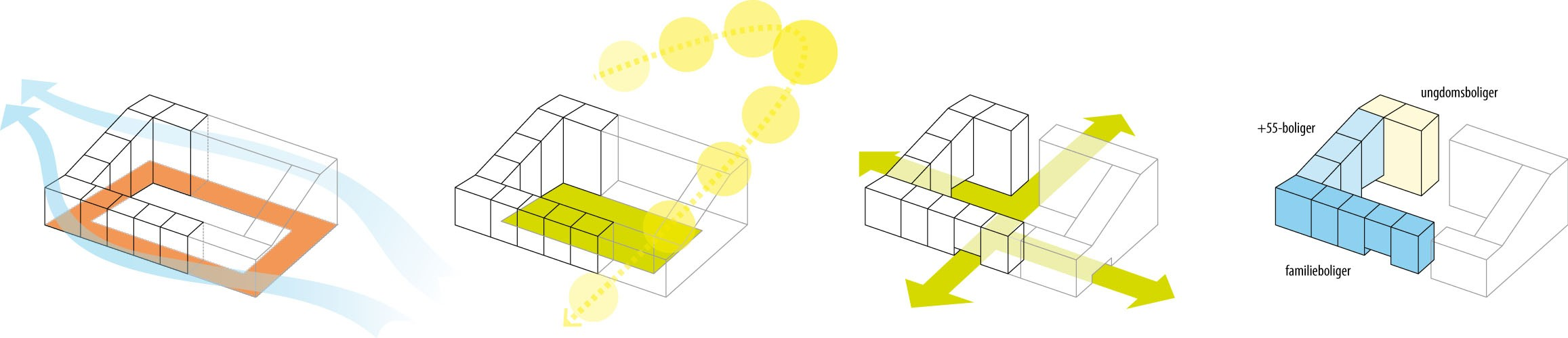 http://jacoposartore.com/files/gimgs/th-14_03_diagrams-1.jpg