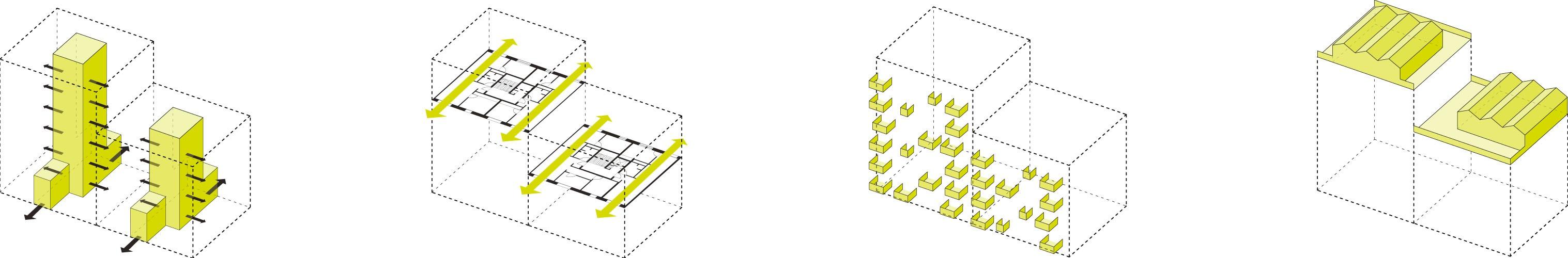 http://jacoposartore.com/files/gimgs/th-14_05_diagrams-3.jpg
