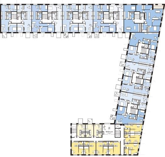http://jacoposartore.com/files/gimgs/th-14_07_plan-1st-floor.jpg