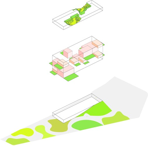 http://jacoposartore.com/files/gimgs/th-15_06_garden-diagram.jpg