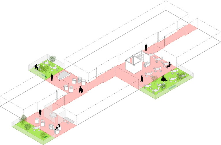 http://jacoposartore.com/files/gimgs/th-15_09_hallway-furniture-diagram.jpg