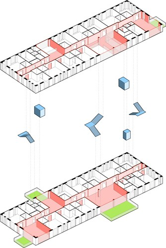 http://jacoposartore.com/files/gimgs/th-15_10_departments-diagram.jpg