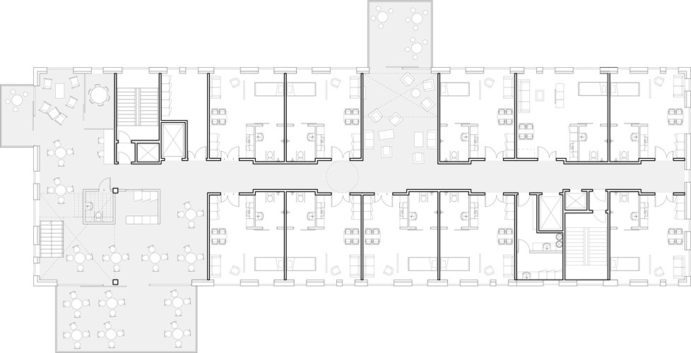 http://jacoposartore.com/files/gimgs/th-15_12_first-floor-plan.jpg