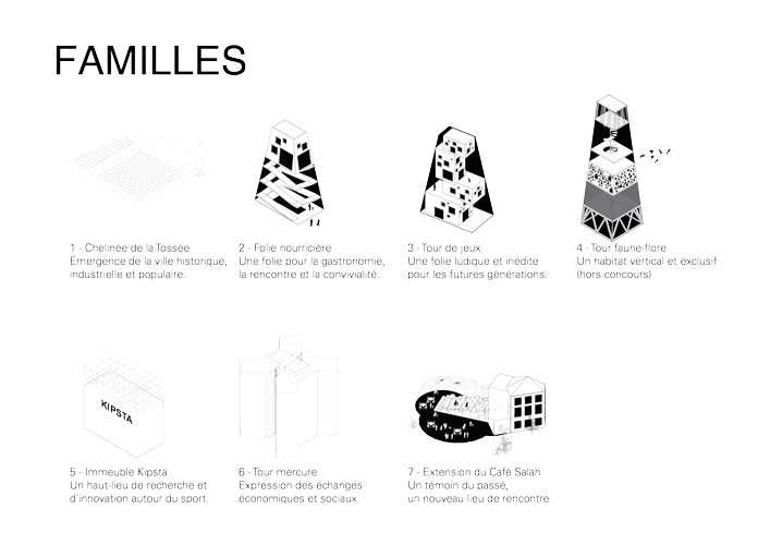 http://jacoposartore.com/files/gimgs/th-16_04_sept-familles.jpg