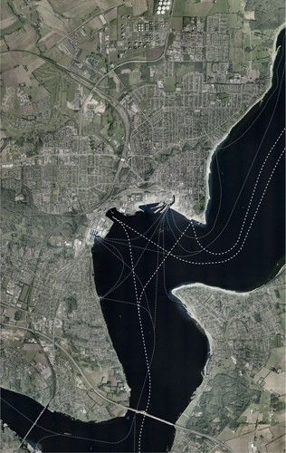 http://jacoposartore.com/files/gimgs/th-17_02_aerial-water.jpg
