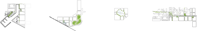 http://jacoposartore.com/files/gimgs/th-17_10_marina-edge-lake-main-street-diagram.jpg