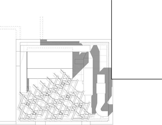 http://jacoposartore.com/files/gimgs/th-22_14_site-plan.jpg