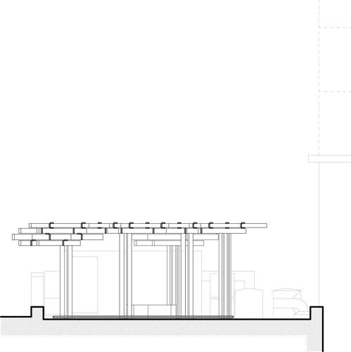 http://jacoposartore.com/files/gimgs/th-22_15_longitudinal-section.jpg