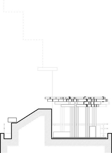 http://jacoposartore.com/files/gimgs/th-22_16_cross-section.jpg