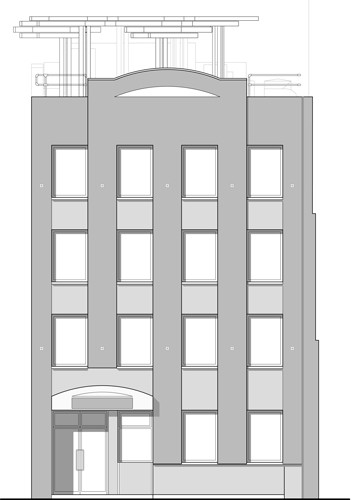 http://jacoposartore.com/files/gimgs/th-22_17_main-facade.jpg