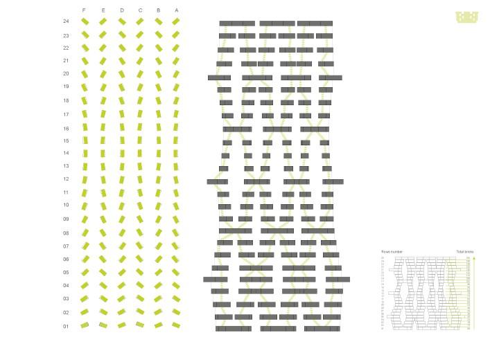 http://jacoposartore.com/files/gimgs/th-68_08_assembly-plan.jpg