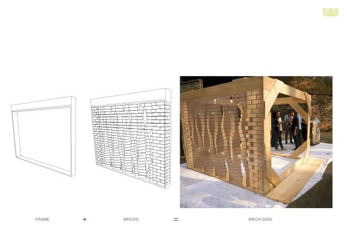 http://jacoposartore.com/files/gimgs/th-68_09_prototype.jpg