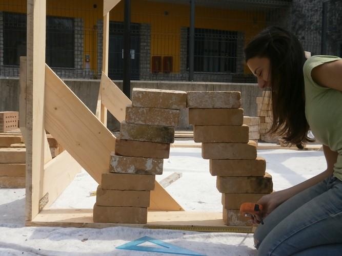 http://jacoposartore.com/files/gimgs/th-68_19_storyboard-builders-02.jpg