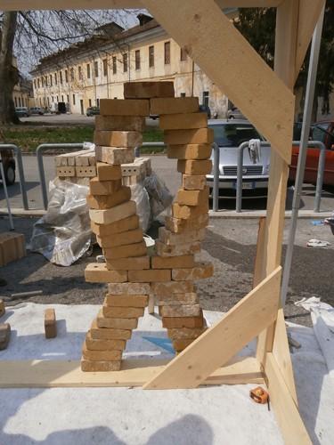 http://jacoposartore.com/files/gimgs/th-68_20_storyboard-builders-03.jpg