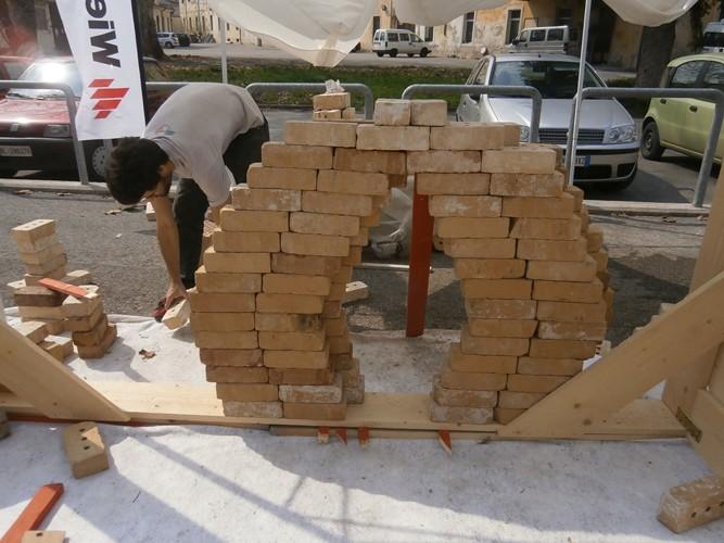 http://jacoposartore.com/files/gimgs/th-68_21_storyboard-builders-04.jpg