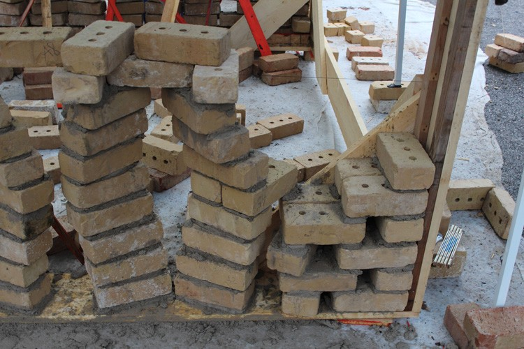 http://jacoposartore.com/files/gimgs/th-68_23_storyboard-builders-06.jpg