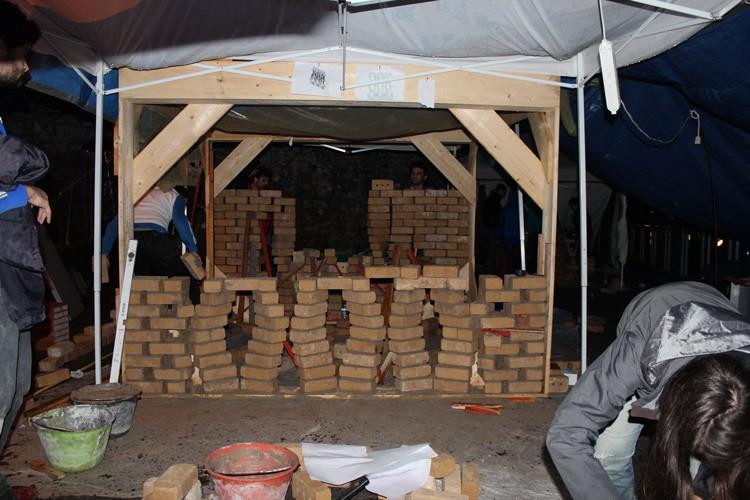http://jacoposartore.com/files/gimgs/th-68_26_storyboard-builders-09.jpg