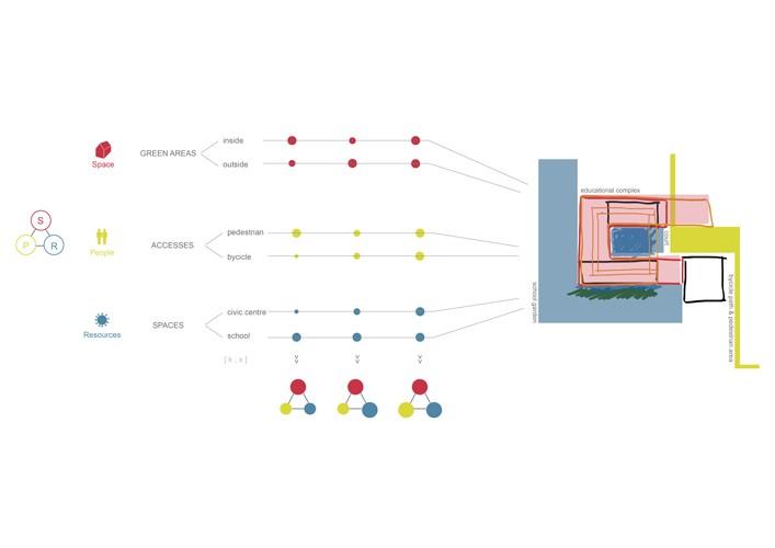 http://jacoposartore.com/files/gimgs/th-70_06_method.jpg