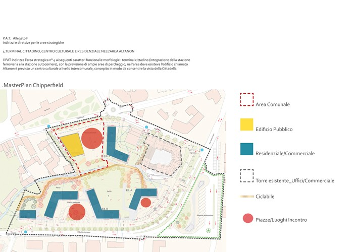 http://jacoposartore.com/files/gimgs/th-73_05_urban-plan.jpg