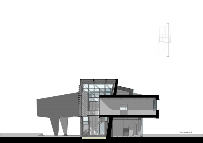 http://jacoposartore.com/files/gimgs/th-73_23_architectural-model-05.jpg
