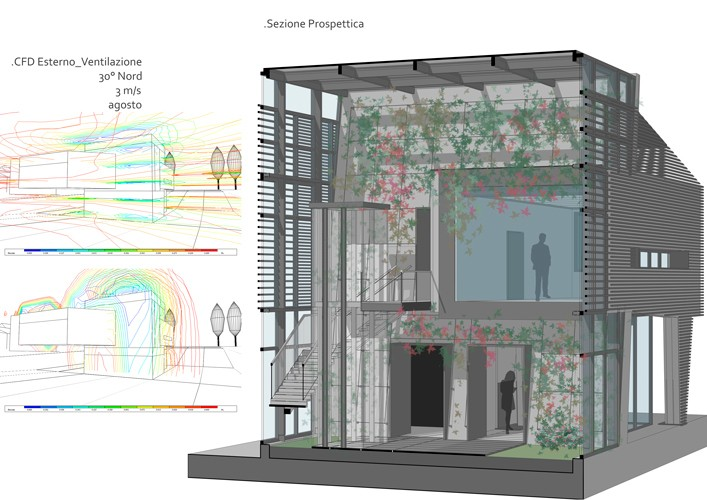 http://jacoposartore.com/files/gimgs/th-73_31_greenhouse-concept.jpg