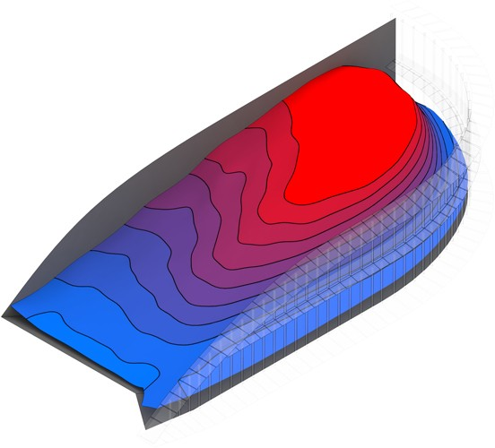 http://jacoposartore.com/files/gimgs/th-76_46_optimal-leed-lux-21_9-9_00.jpg